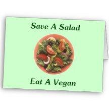 save a salad