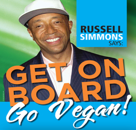 Russel Simmons
